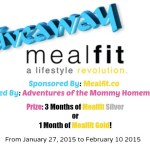 Mealfit-Giveaway-Image-650x480