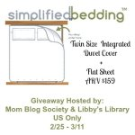 MBS-Simplified-Bedding-GA-Button