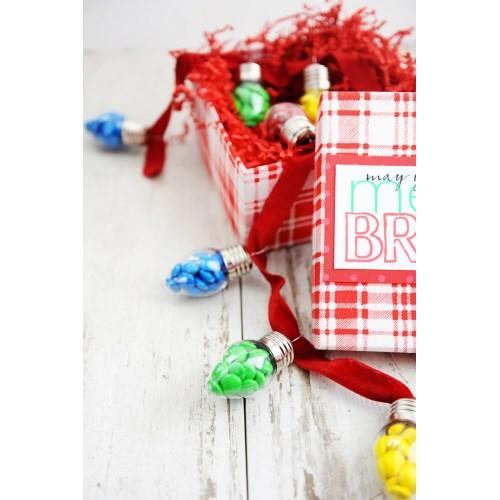 Medium Crop Of Teacher Christmas Gifts