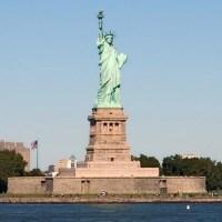 The Hidden Delights of New York