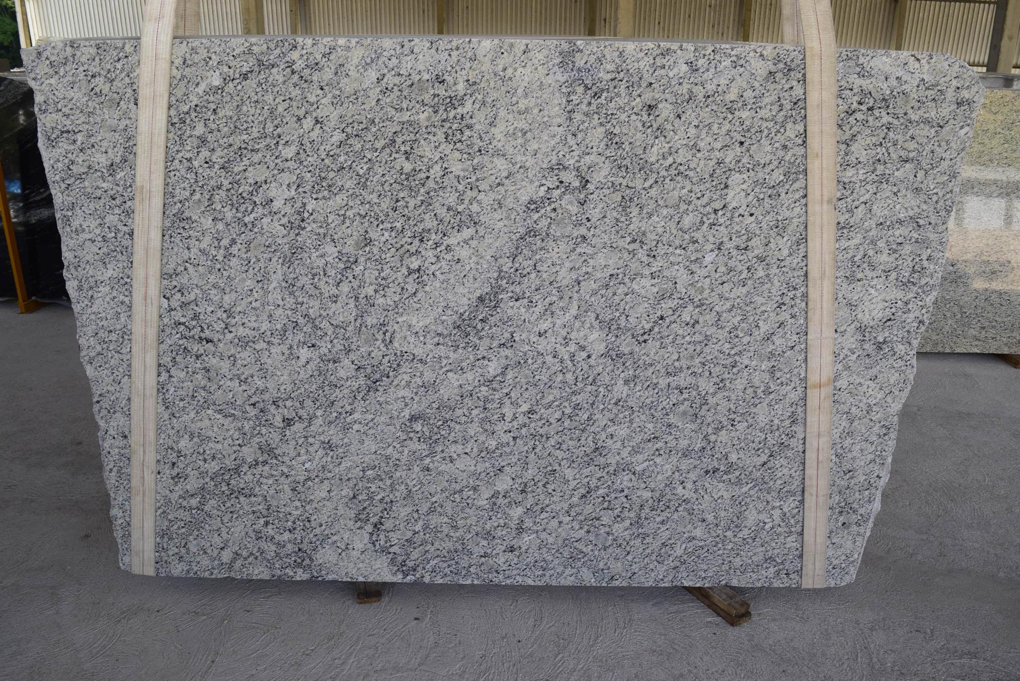 Fullsize Of St Cecilia Granite