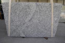Small Of St Cecilia Granite