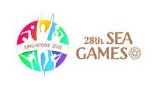 sea games 2015