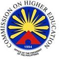 CHED postpones classes to June 15,2009