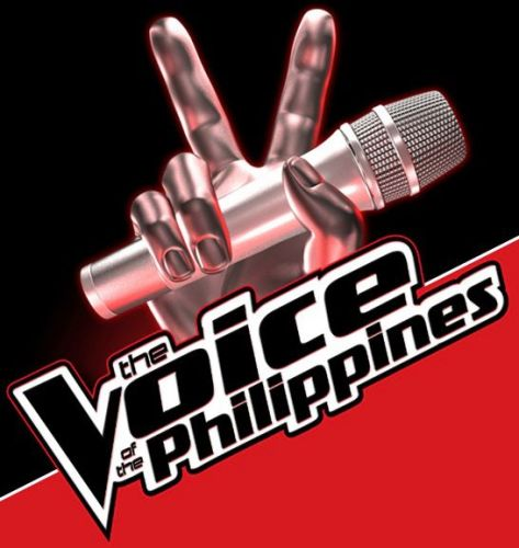"""The Voice Philippines"" soon to air on ABS-CBN"