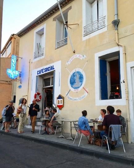 cafe-social_sete (2)