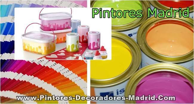 Pintores-Madrid_Pintura-en-general