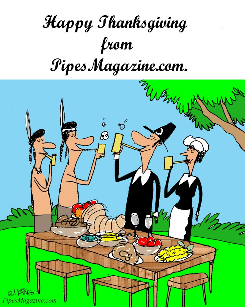 Large Of Happy Thanksgiving Funny
