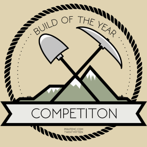BOTY-Competition-Badge