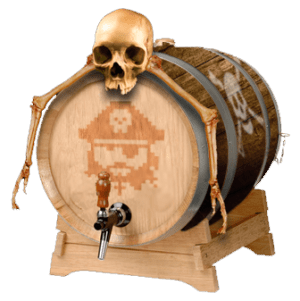 PirateCraft_Brewary_Barrel_Event