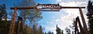 Bear-Trap-Ranch