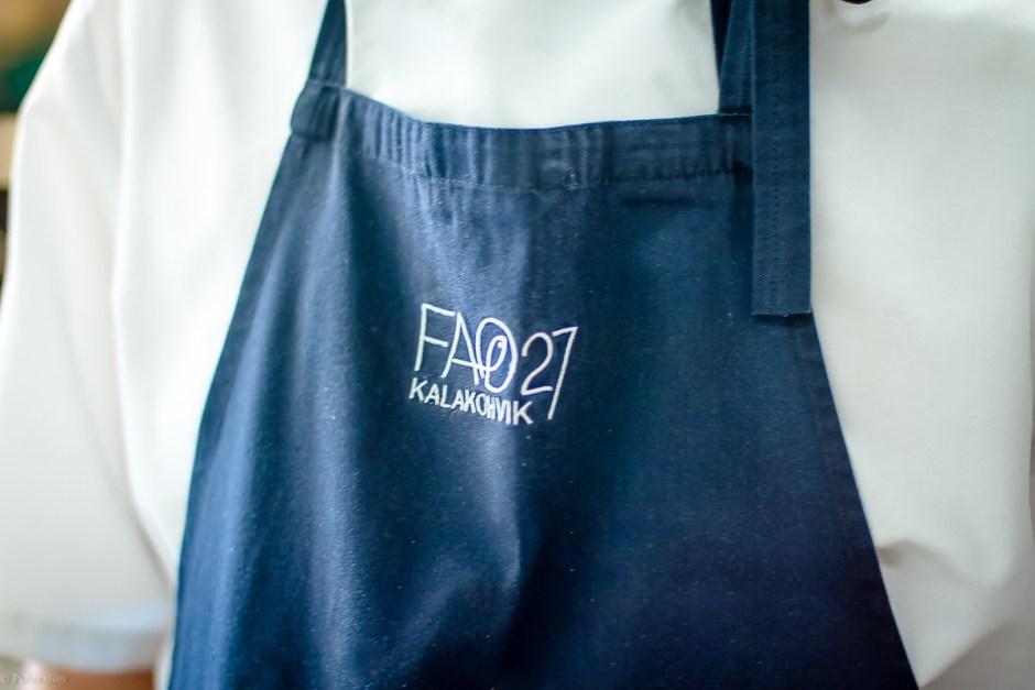 fao-2