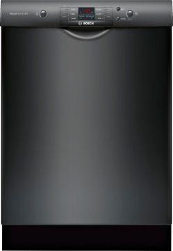 Small Of Bosch Ascenta Shx3ar75uc