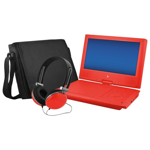 Medium Crop Of Portable Dvd Player For Kids