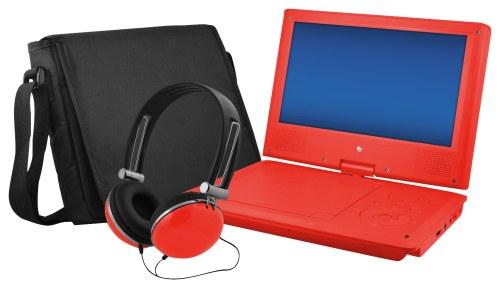 Medium Of Portable Dvd Player For Kids