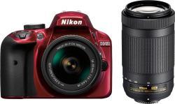 Small Of Nikon D3300 Vs D3400