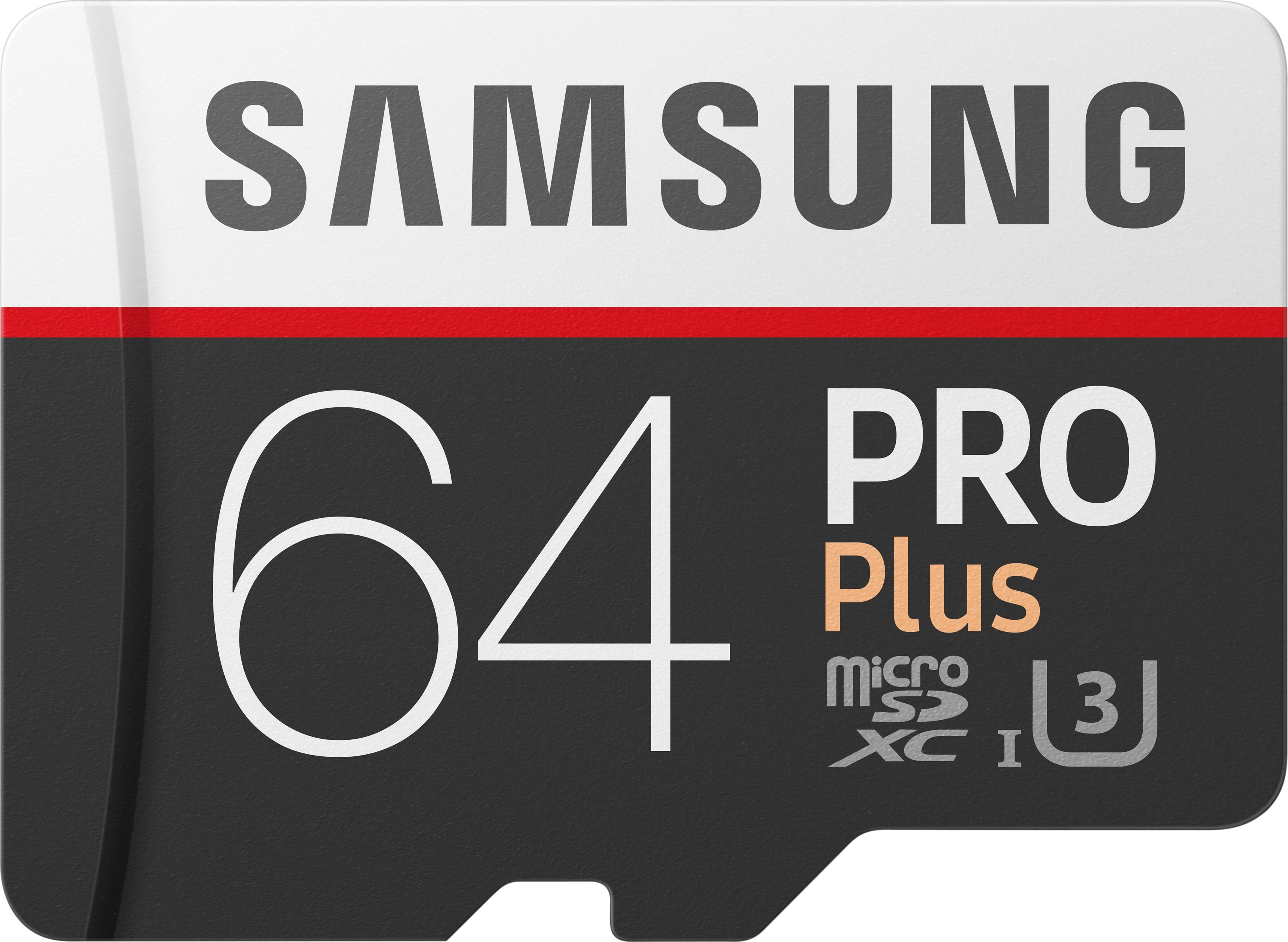 Rousing Samsung Microsdxc Memory Card Micro Sd Card Buy 64gb Sd Card Nintendo Switch 64gb Sd Card Video Capacity dpreview 64 Gig Sd Card