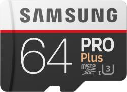 Small Of 64 Gig Sd Card