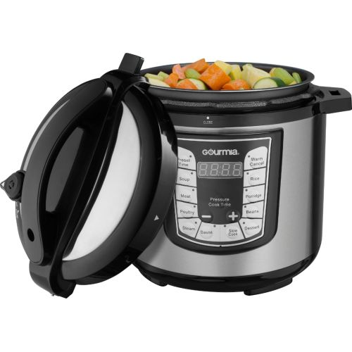 Medium Crop Of Cooks Essential Pressure Cooker