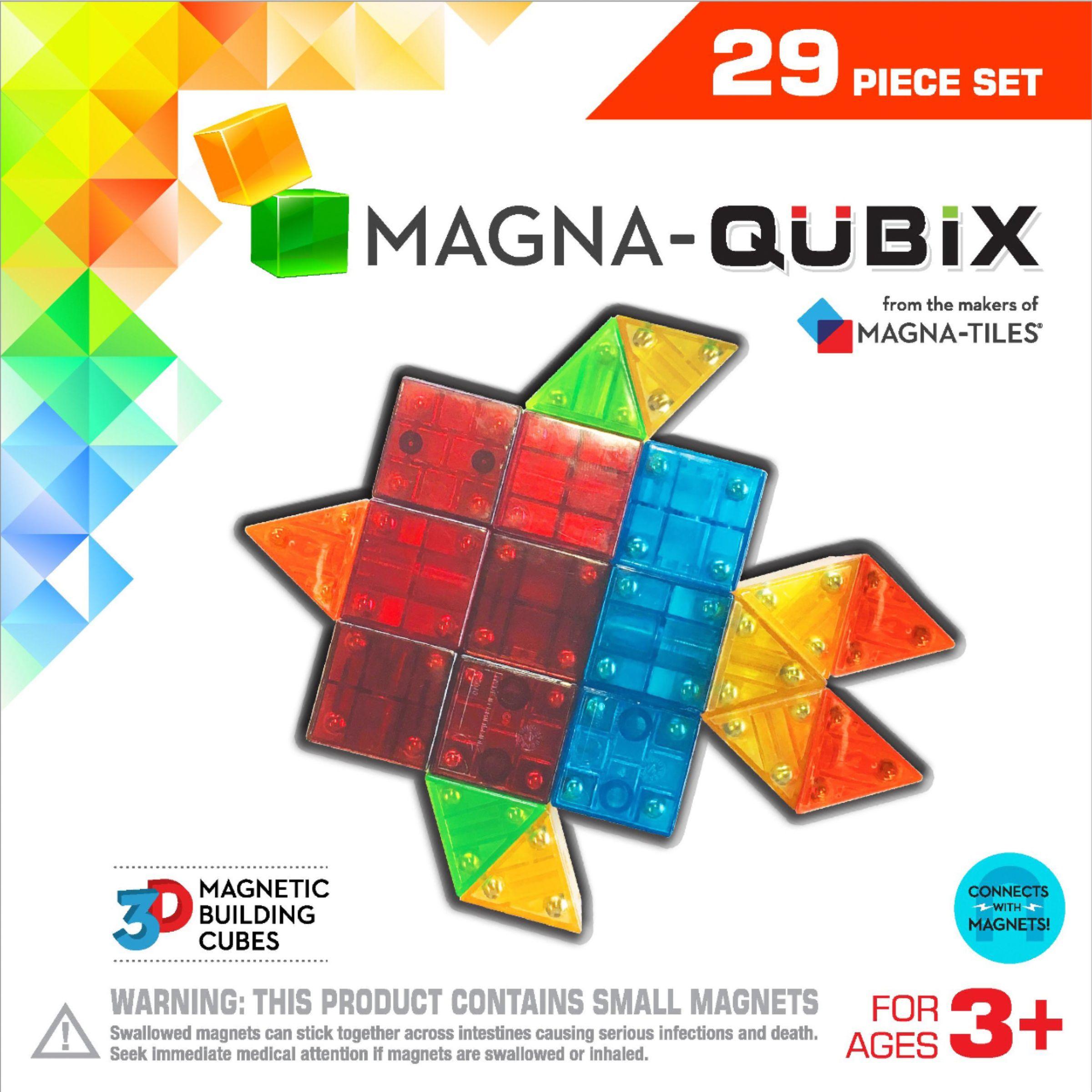 Fullsize Of Magna Tiles Sale