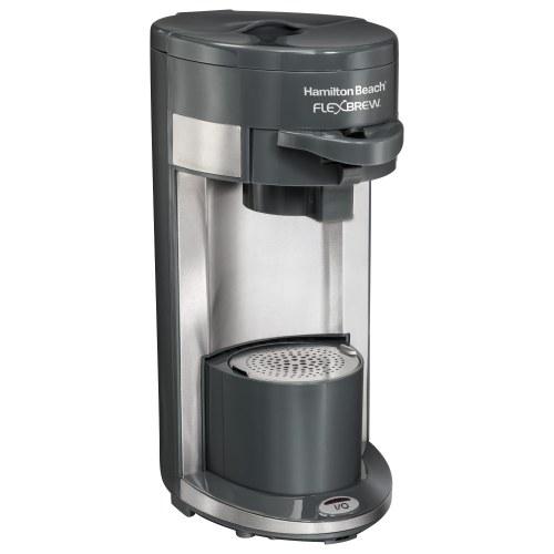 Medium Crop Of Travel Coffee Maker
