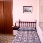 dormitorio2-apartamento-la-manga-del-mar-menor