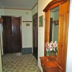 entrada1-apartamento-la-manga-del-mar-menor