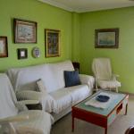 salon-apartamento-la-manga