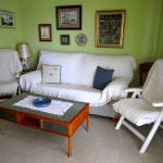 salon3-apartamento-la-manga