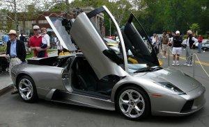 SC06_Lamborghini_Murciélago