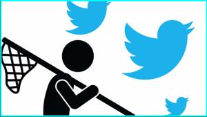 画像引用元:http://tirimotumoruzo.com/wp-content/uploads/2015/02/131109twitter_follower_top-thumb-640x360-67621.jpg