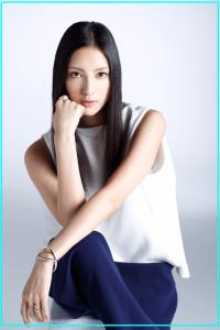 画像引用元:http://www.cain.jp/wp-content/uploads/2015/10/nanao.jpg