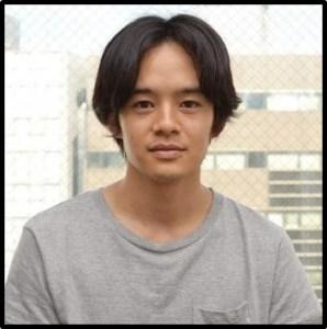 画像引用元:http://xvxvxvxvxvxv.blog.so-net.ne.jp/_images/blog/_517/xvxvxvxvxvxv/m_sousuke.jpg