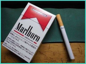 画像引用元:http://pds.exblog.jp/pds/1/201311/21/42/f0311042_22395183.jpg