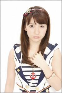 画像引用元:http://pic.prepics-cdn.com/harunameko/54865364.jpeg
