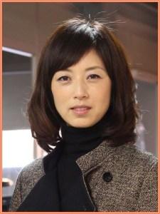 画像引用元:http://norito88.blog.so-net.ne.jp/_images/blog/_c53/norito88/G20120518003273200_view.jpg