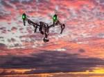 150510_drone0