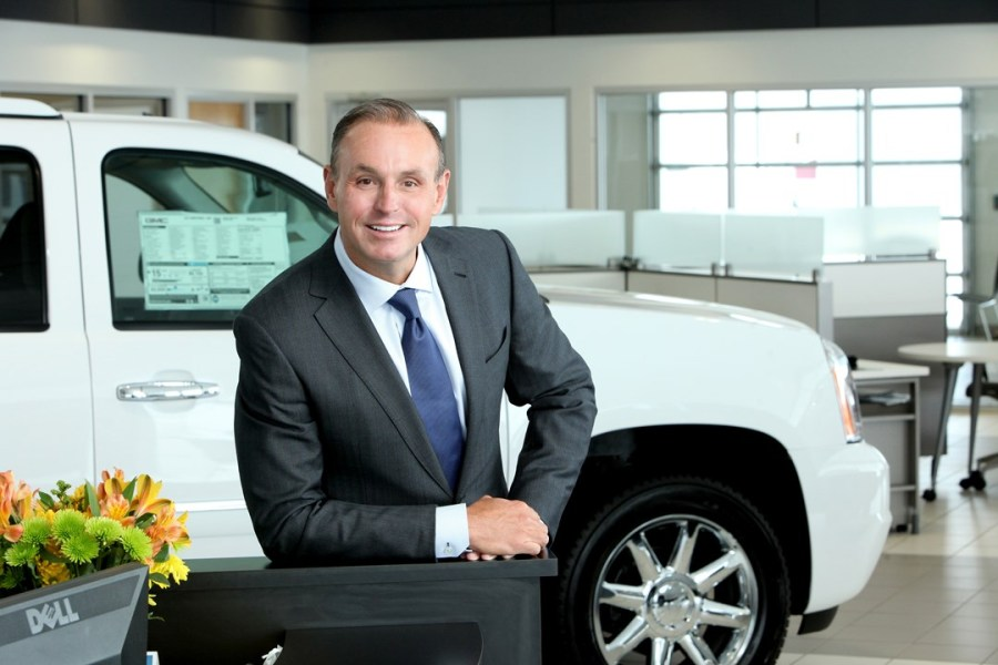 Todd Wenzel Automotive Expands Presence in Michigan  Todd Wenzel     Todd Wenzel Automotive Expands Presence in Michigan