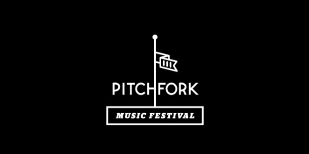 Pitchfork Music Festival 2013 Tickets on Sale for the Holidays