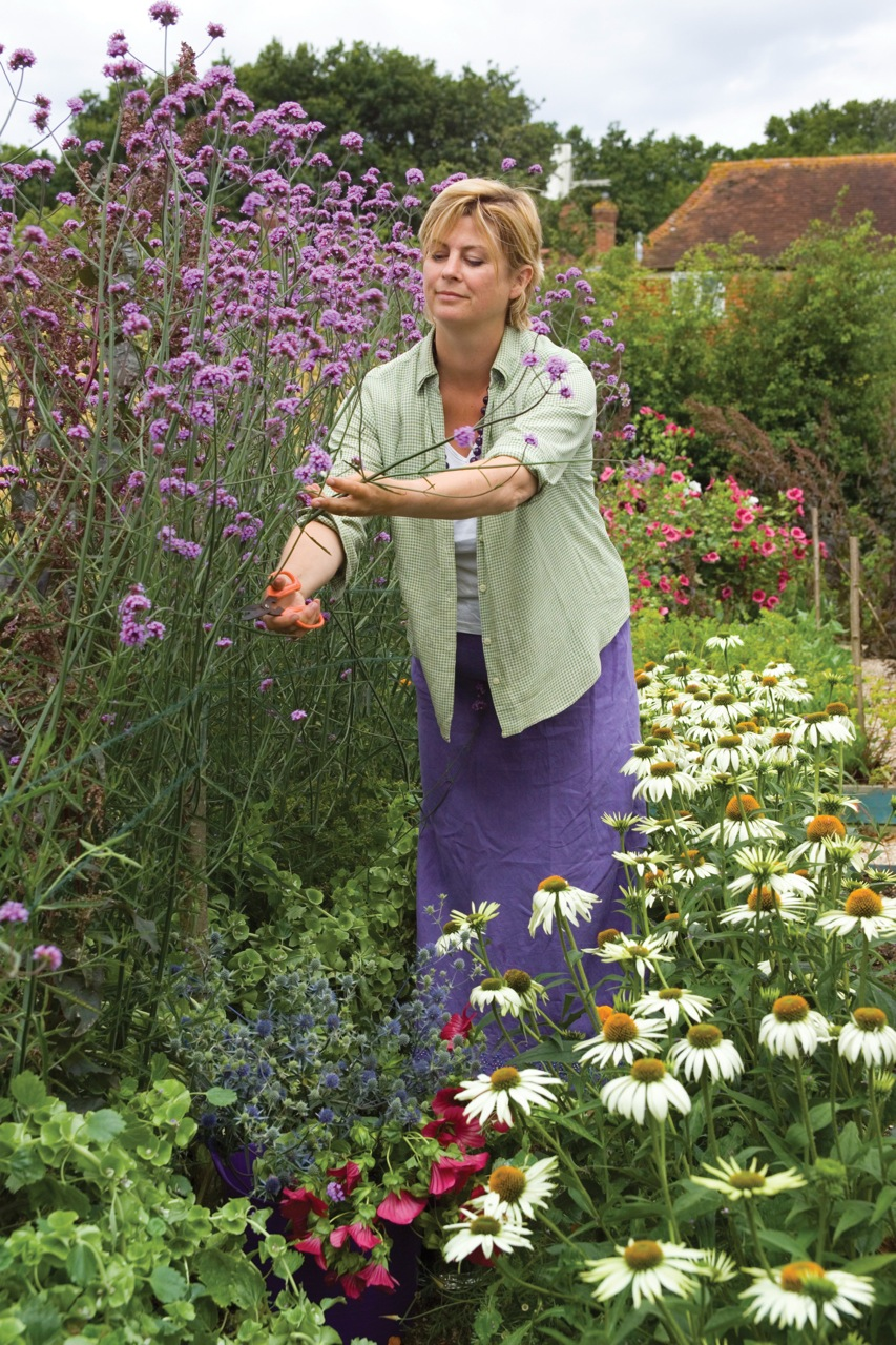 Women Planting Designers to Know