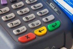 848580-terminal-de-carte-de-credit-pos-terminal-pour-le-paiement