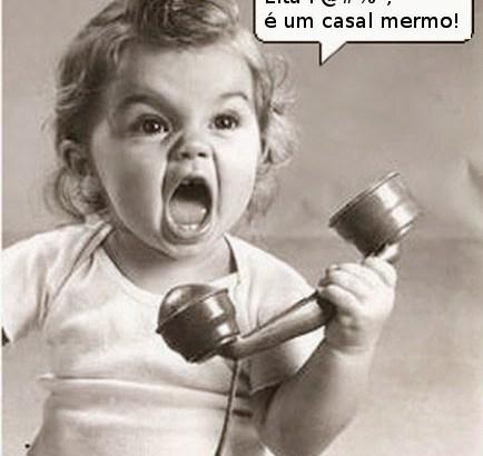 eita_lasquera