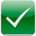 GTDagenda icon