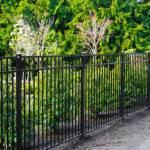 Fence Wrecker