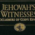 jwitness