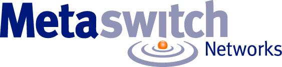Metaswitch 300 dpi logo