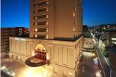Hotel Nikko 3