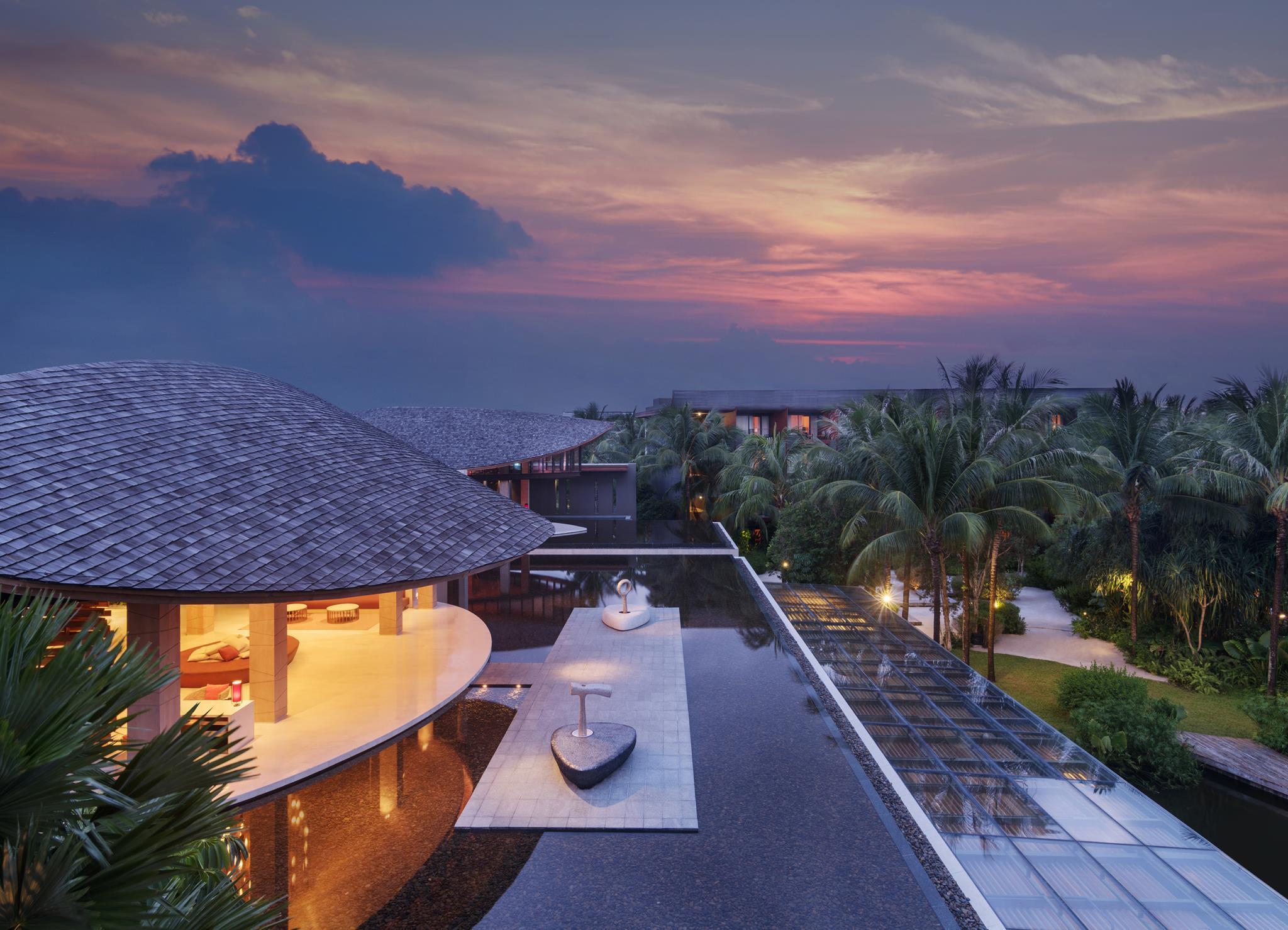 Best Price on Renaissance Phuket Resort & Spa A Marriott ...