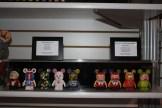 D23 2011 - Merchandise 103