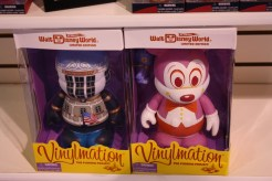 D23 2011 - Merchandise 110